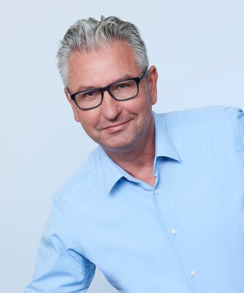 Jörg Rupp